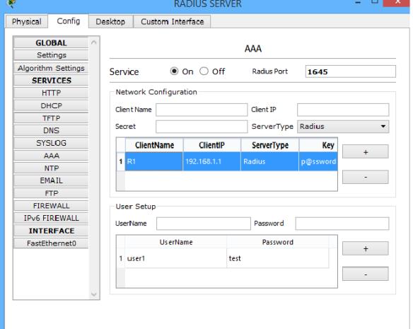 How To Install Freeradius On Docker
