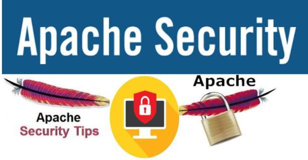 apache security
