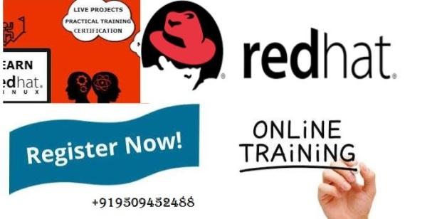 linux training