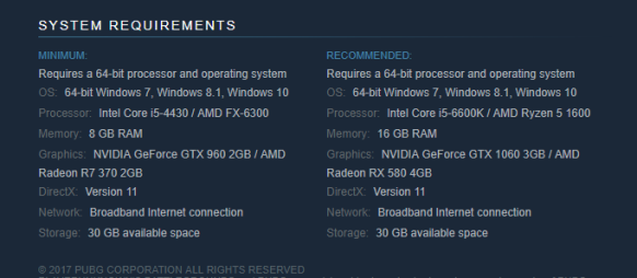 Everything about PUBG PC gaming using Steam | Learn Linux